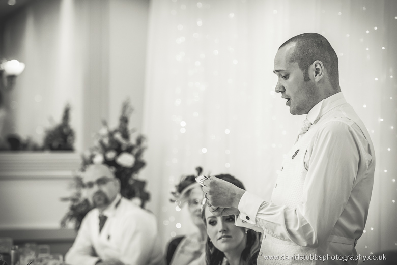 Stirk-house-wedding-photographer-120