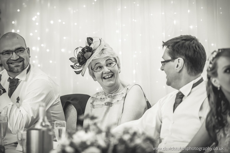 Stirk-house-wedding-photographer-121