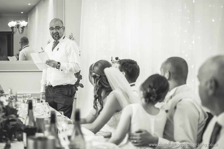 Stirk-house-wedding-photographer-122