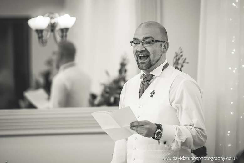 Stirk-house-wedding-photographer-124