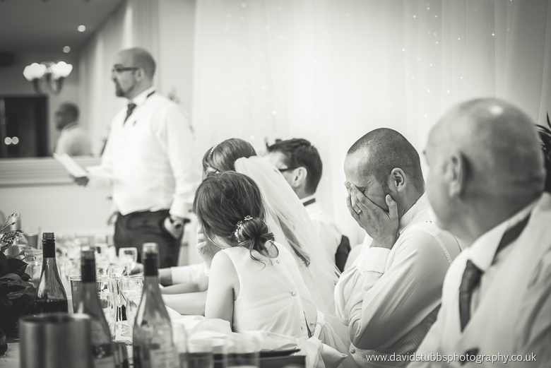 Stirk-house-wedding-photographer-125