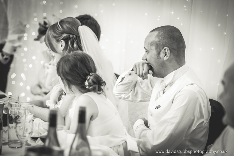 Stirk-house-wedding-photographer-126