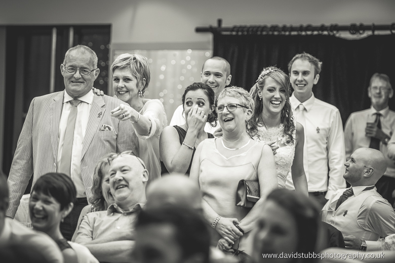 Stirk-house-wedding-photographer-132