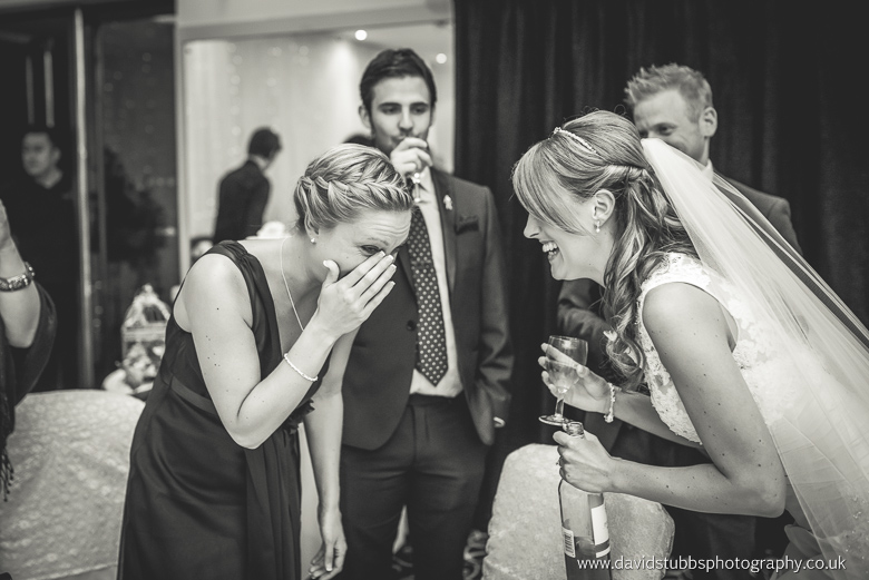 Stirk-house-wedding-photographer-135