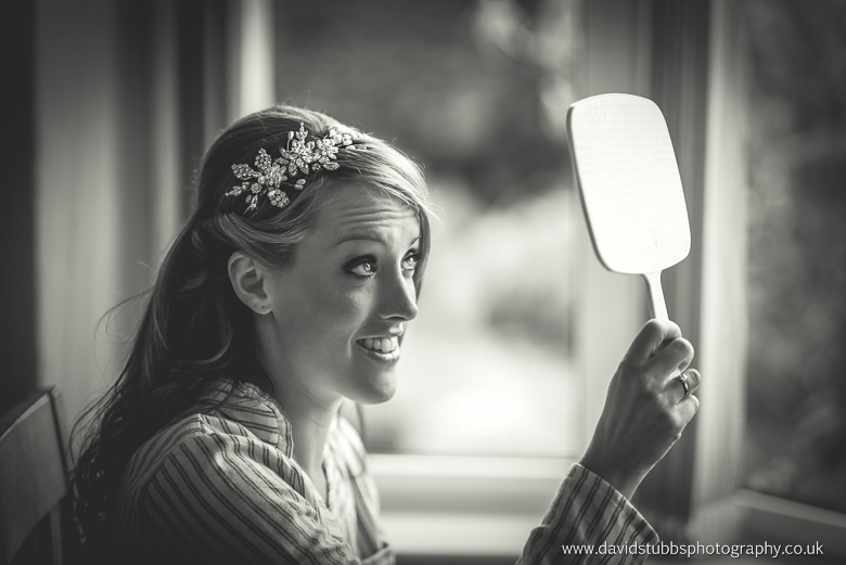 Stirk-house-wedding-photographer-14