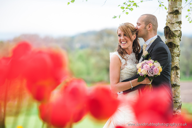 Stirk-house-wedding-photographer-142