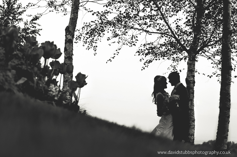 Stirk-house-wedding-photographer-144