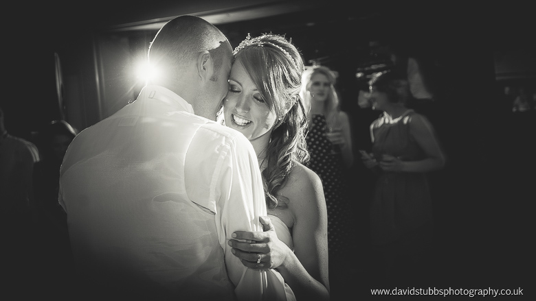 Stirk-house-wedding-photographer-149