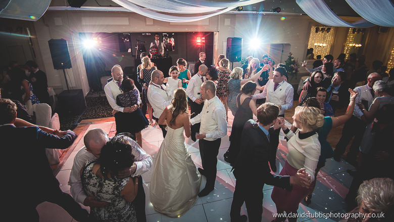 Stirk-house-wedding-photographer-151