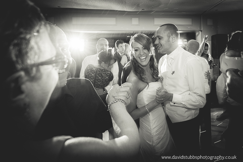 Stirk-house-wedding-photographer-155