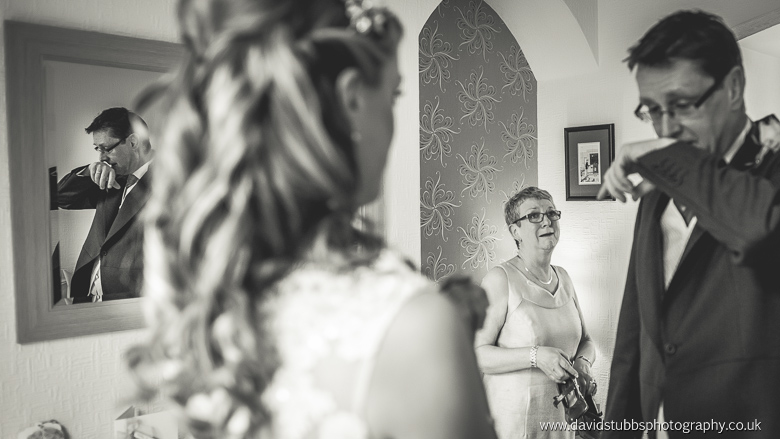 Stirk-house-wedding-photographer-27