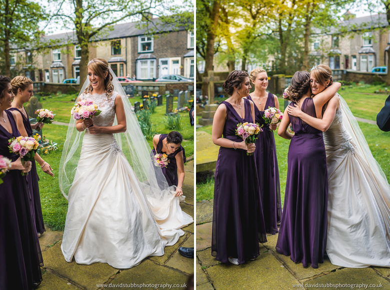 Stirk-house-wedding-photographer-47