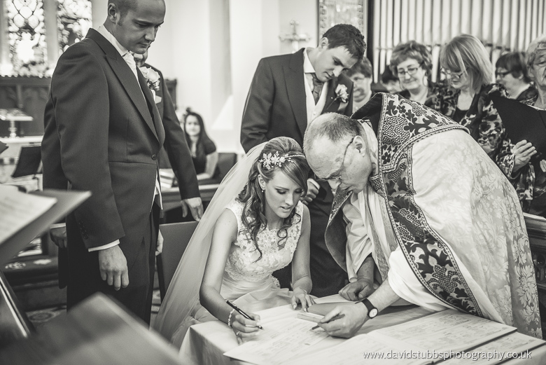 Stirk-house-wedding-photographer-55