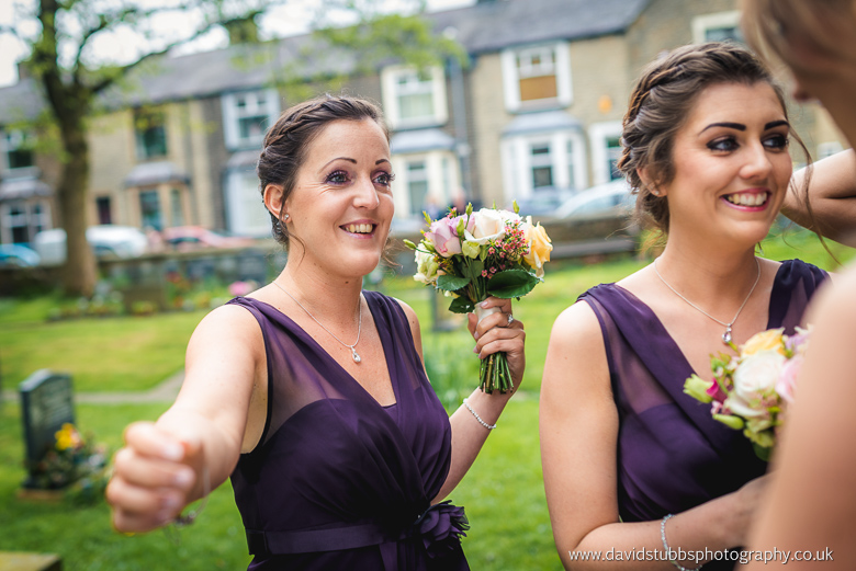Stirk-house-wedding-photographer-59