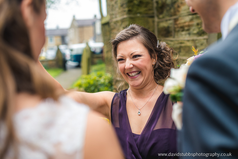Stirk-house-wedding-photographer-61