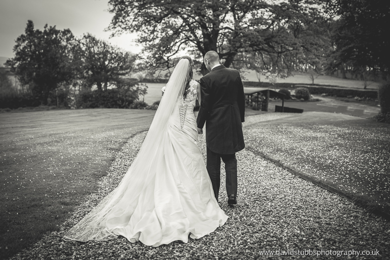 Stirk-house-wedding-photographer-81