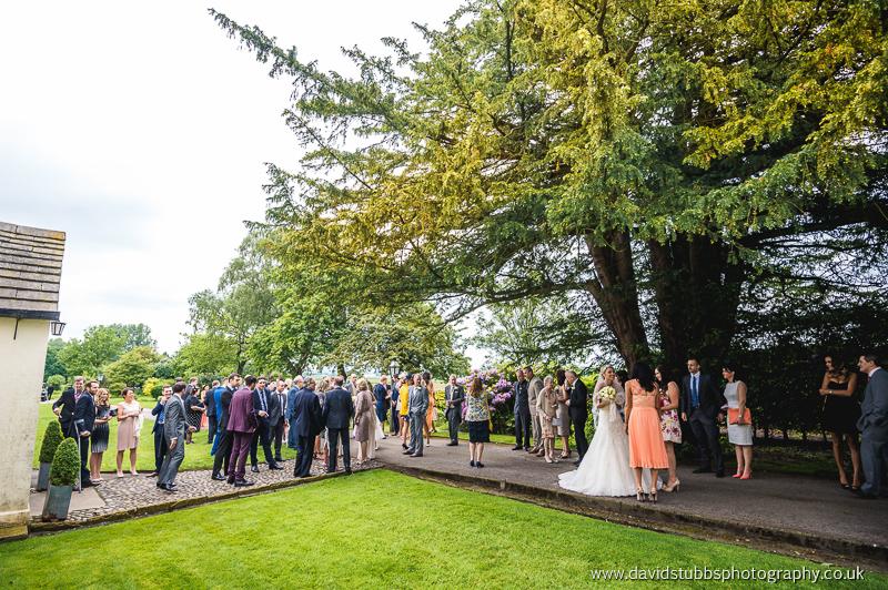 Briars-Hall-Wedding (102)