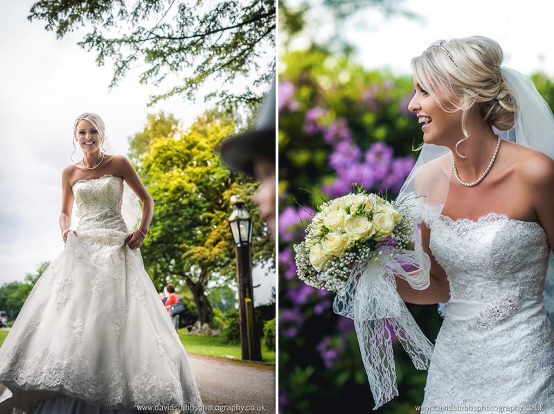 Briars-Hall-Wedding (106)