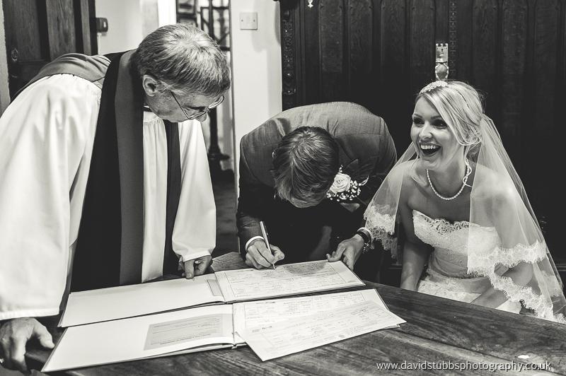 Briars-Hall-Wedding (109)