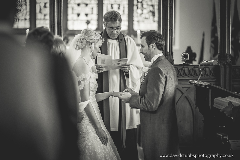 Briars-Hall-Wedding (112)
