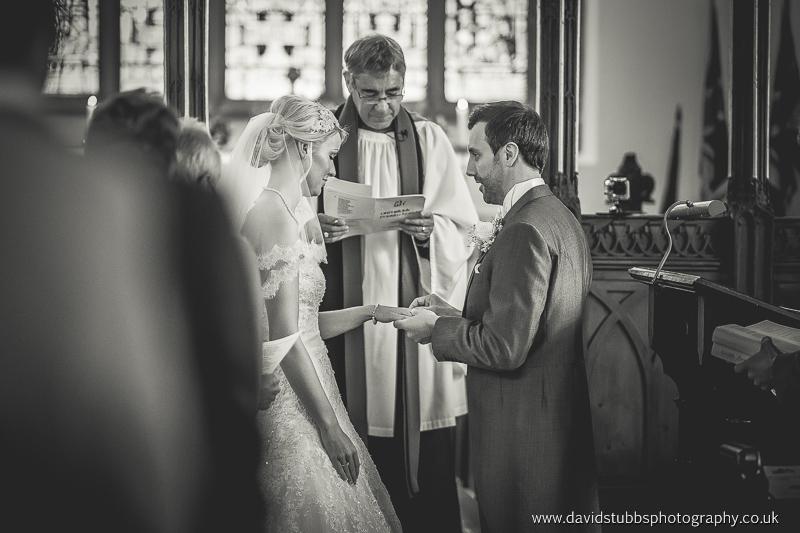 Briars-Hall-Wedding (112)