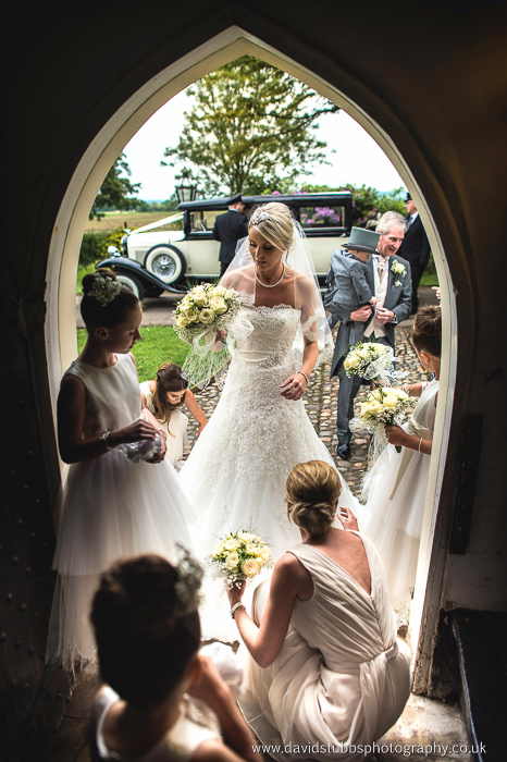 lathom chapel wedding photography