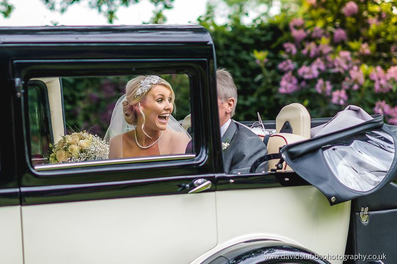 Briars-Hall-Wedding (118)