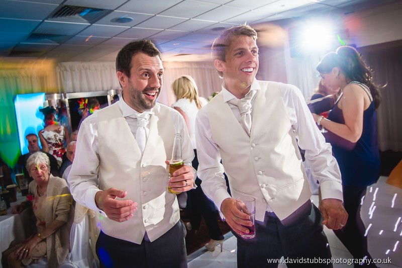Briars-Hall-Wedding (12)