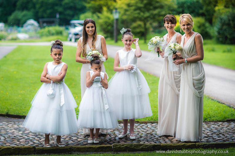 Briars-Hall-Wedding (122)