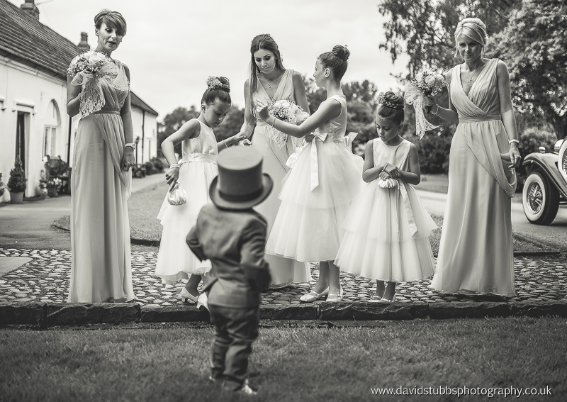 Briars-Hall-Wedding (123)