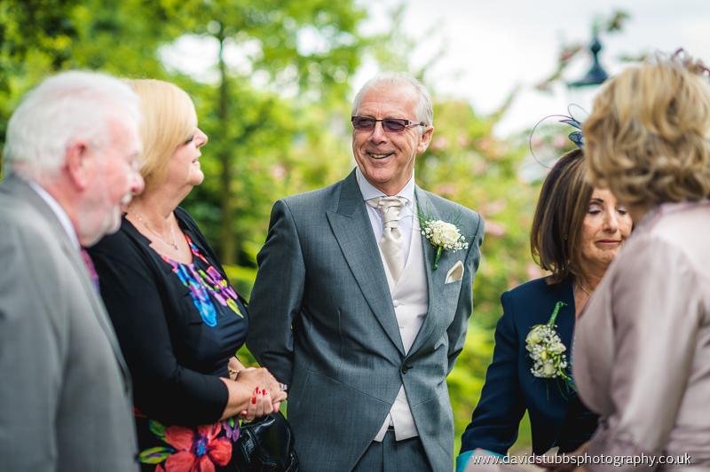 Briars-Hall-Wedding (125)