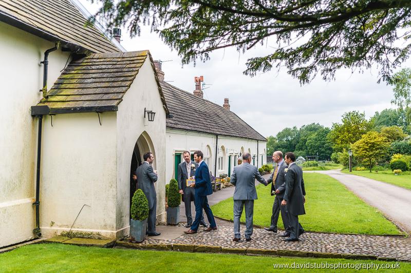 Briars-Hall-Wedding (127)