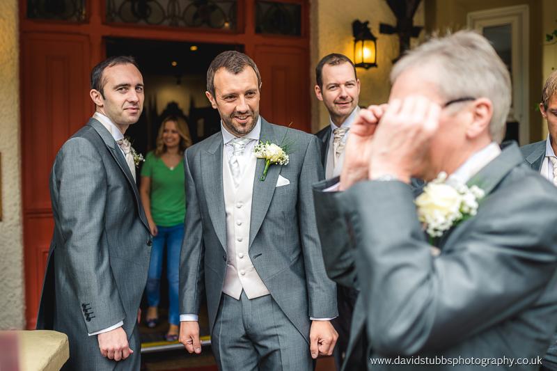 Briars-Hall-Wedding (143)