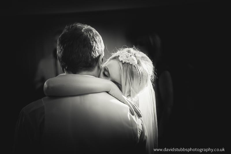 Briars-Hall-Wedding (2)