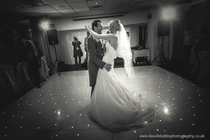 Briars-Hall-Wedding (25)