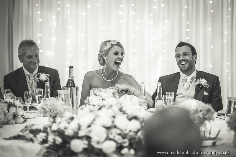 Briars-Hall-Wedding (48)