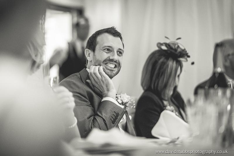 Briars-Hall-Wedding (49)