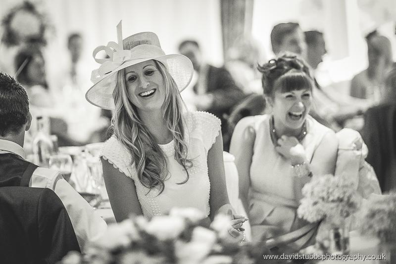 Briars-Hall-Wedding (58)