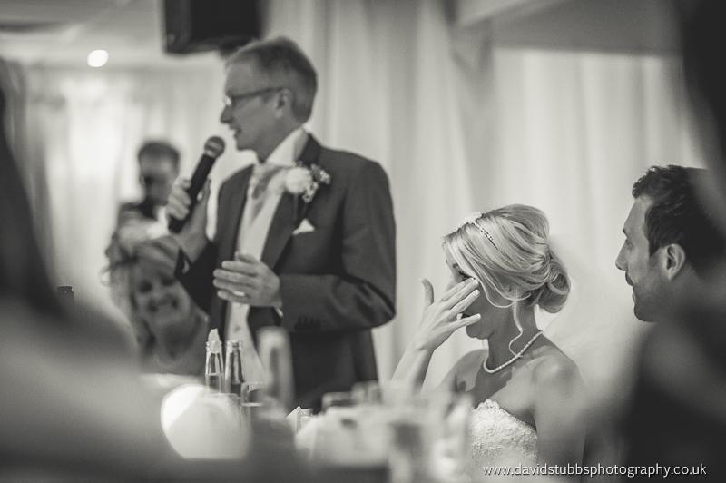 Briars-Hall-Wedding (59)