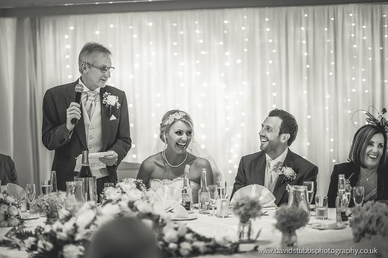 Briars-Hall-Wedding (60)