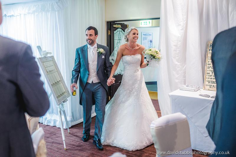 Briars-Hall-Wedding (62)