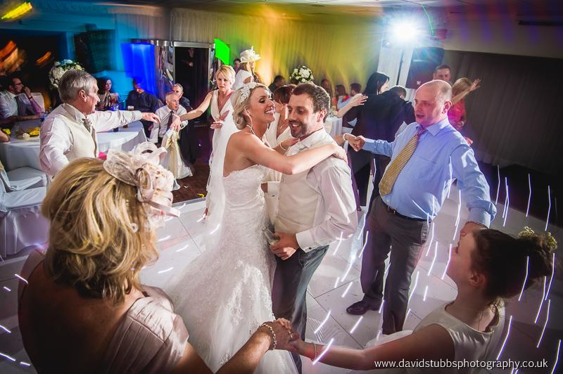 Briars-Hall-Wedding (7)