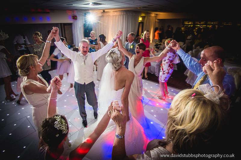 Briars-Hall-Wedding (8)