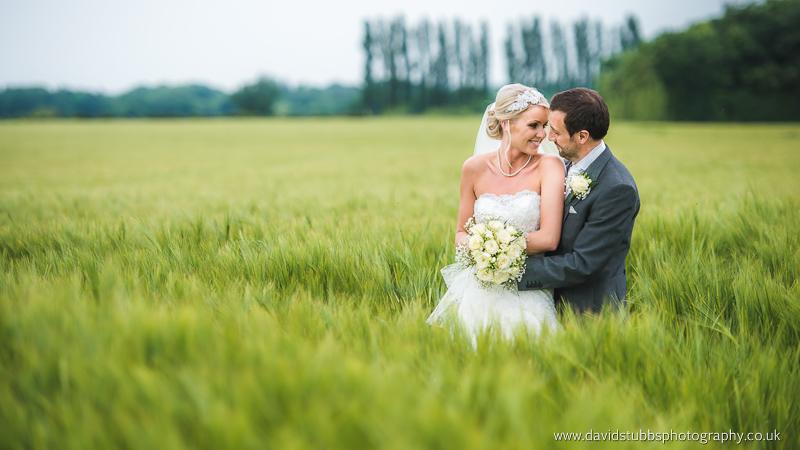 Briars-Hall-Wedding (81)