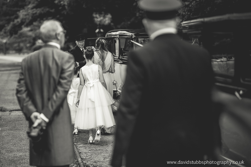 Briars-Hall-Wedding (92)