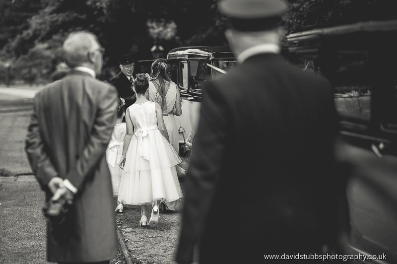 Briars-Hall-Wedding (92)