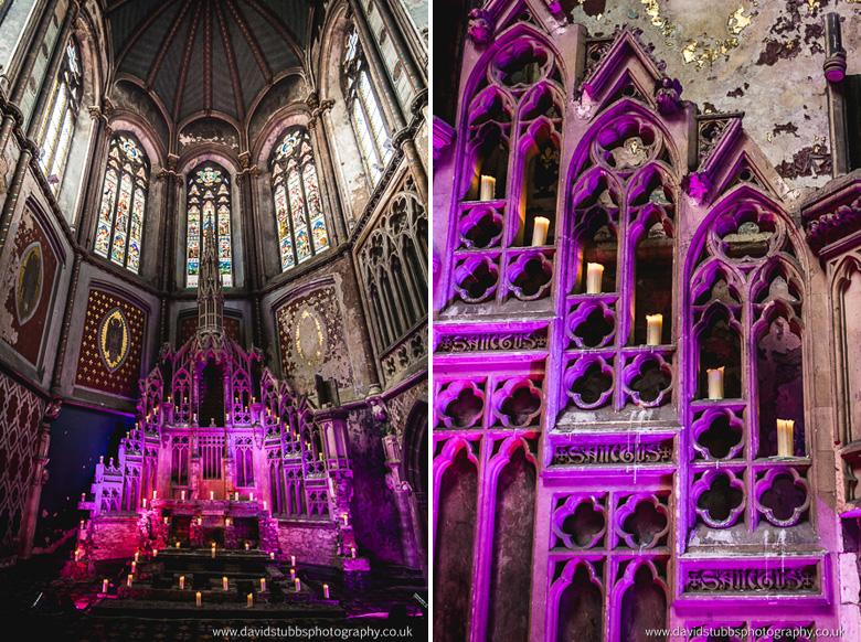 Manchester-monastery-gorton-wedding032