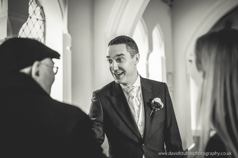 Manchester-monastery-gorton-wedding035