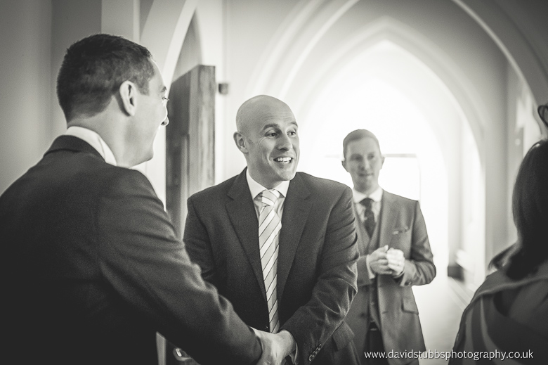 Manchester-monastery-gorton-wedding042
