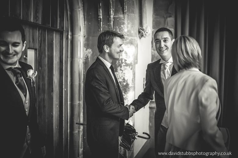 Manchester-monastery-gorton-wedding048